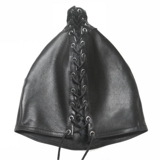 laced-back-demi-hood-details