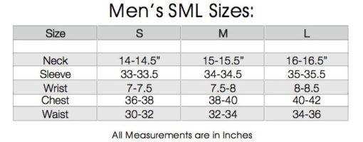 World Domination NYC Leather- Mens Sizes