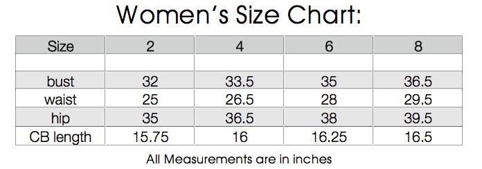 womens-sizes