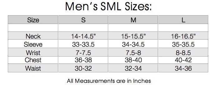 mens-sml-sizes