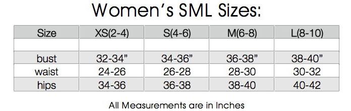 womens-sml-sizes